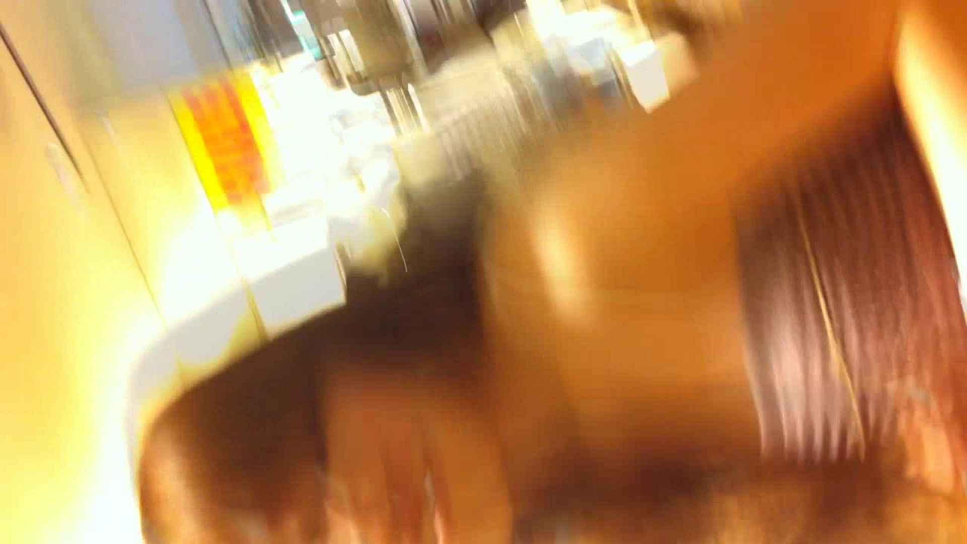 フルHD ショップ店員千人斬り! 大画面ノーカット完全版 vol.22 パンチラ 盗撮おまんこ無修正動画無料 55連発 13