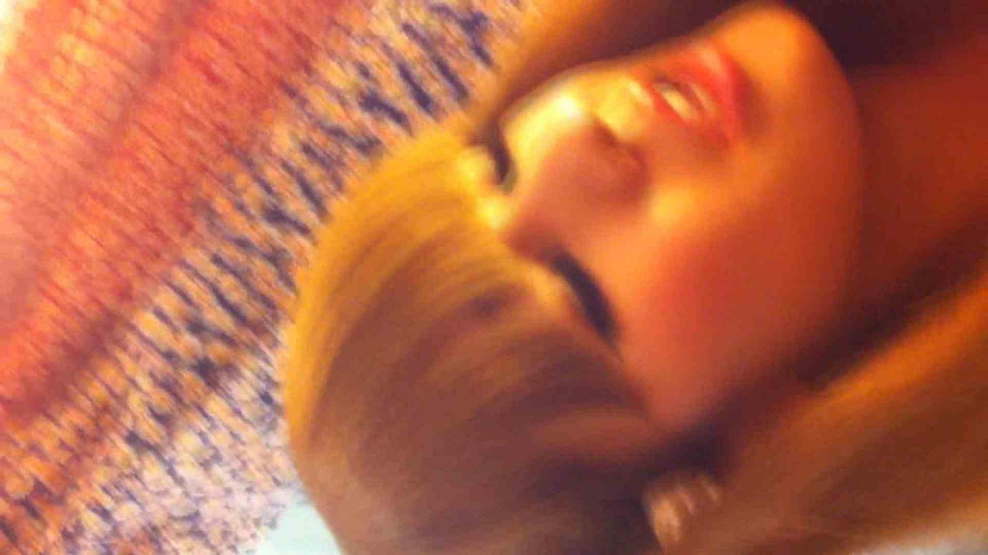 フルHD ショップ店員千人斬り! 大画面ノーカット完全版 vol.22 高画質 盗撮オメコ無修正動画無料 55連発 29