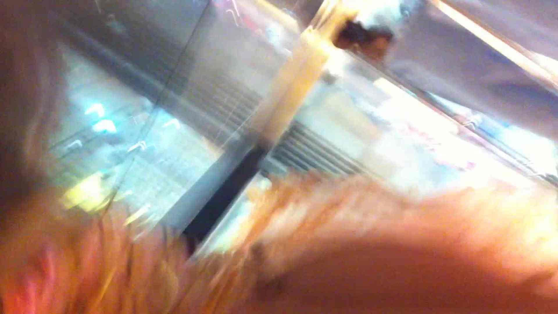 フルHD ショップ店員千人斬り! 大画面ノーカット完全版 vol.22 パンチラ 盗撮おまんこ無修正動画無料 55連発 33