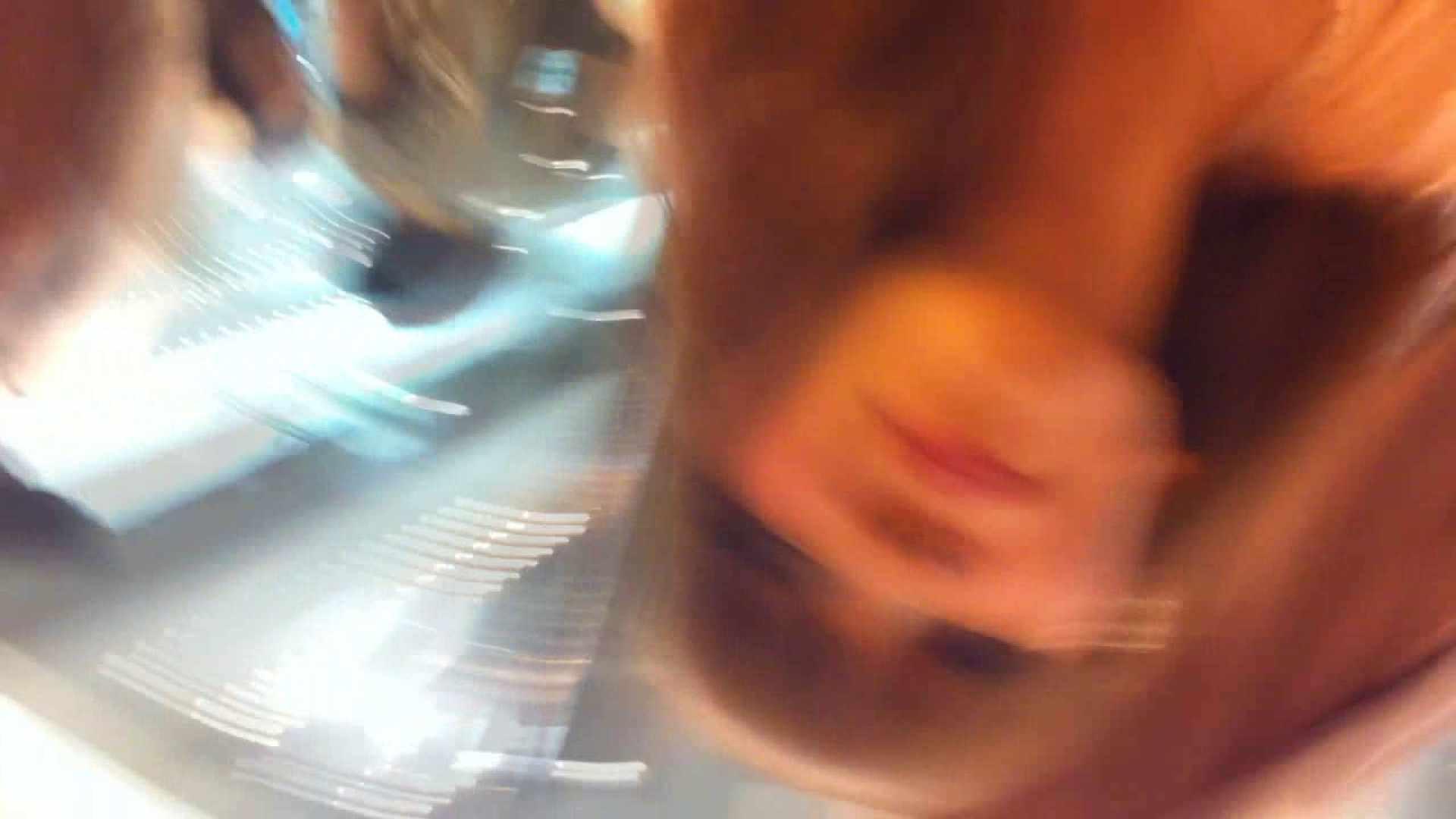 フルHD ショップ店員千人斬り! 大画面ノーカット完全版 vol.22 パンチラ 盗撮おまんこ無修正動画無料 55連発 43