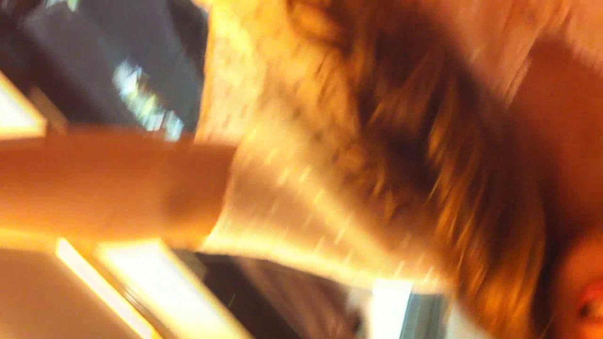 フルHD ショップ店員千人斬り! 大画面ノーカット完全版 vol.22 高画質 盗撮オメコ無修正動画無料 55連発 44