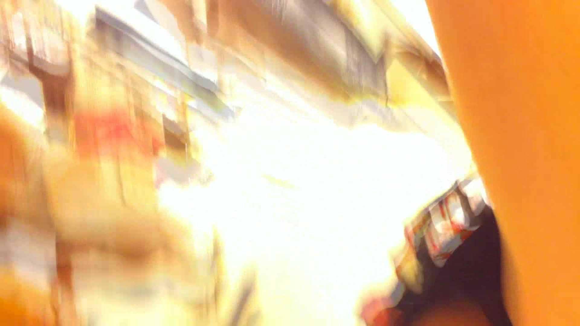 フルHD ショップ店員千人斬り! 大画面ノーカット完全版 vol.22 胸チラ   OL女体  55連発 46