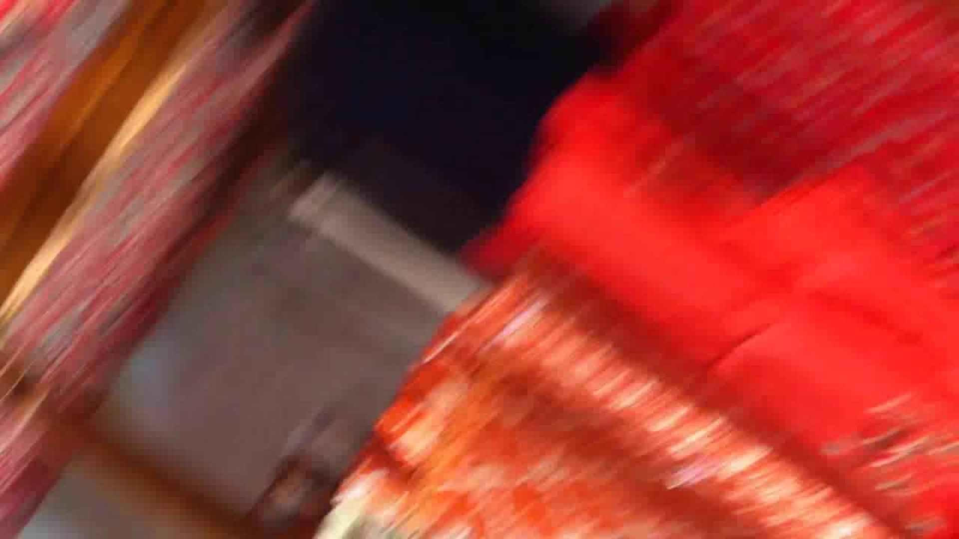 フルHD ショップ店員千人斬り! 大画面ノーカット完全版 vol.31 チラ 盗撮ワレメ無修正動画無料 83連発 17
