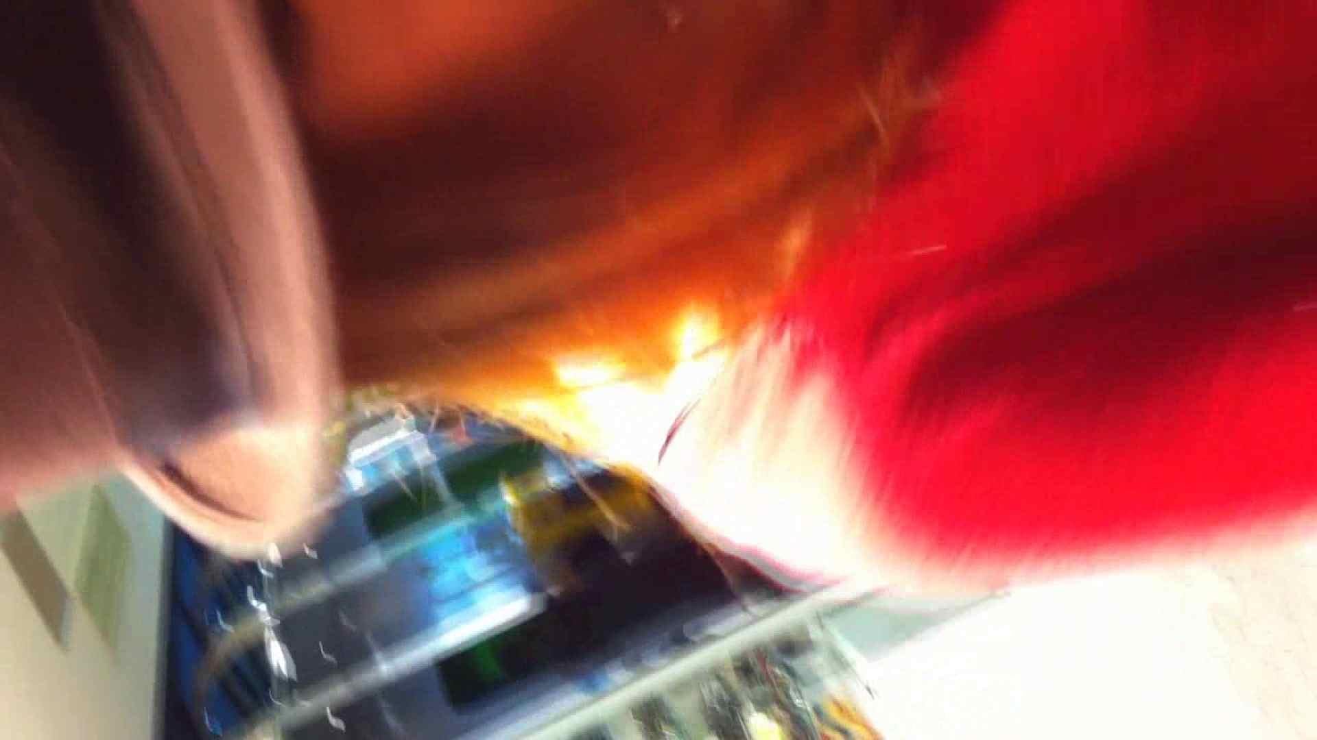 フルHD ショップ店員千人斬り! 大画面ノーカット完全版 vol.31 接写   OL女体  83連発 31