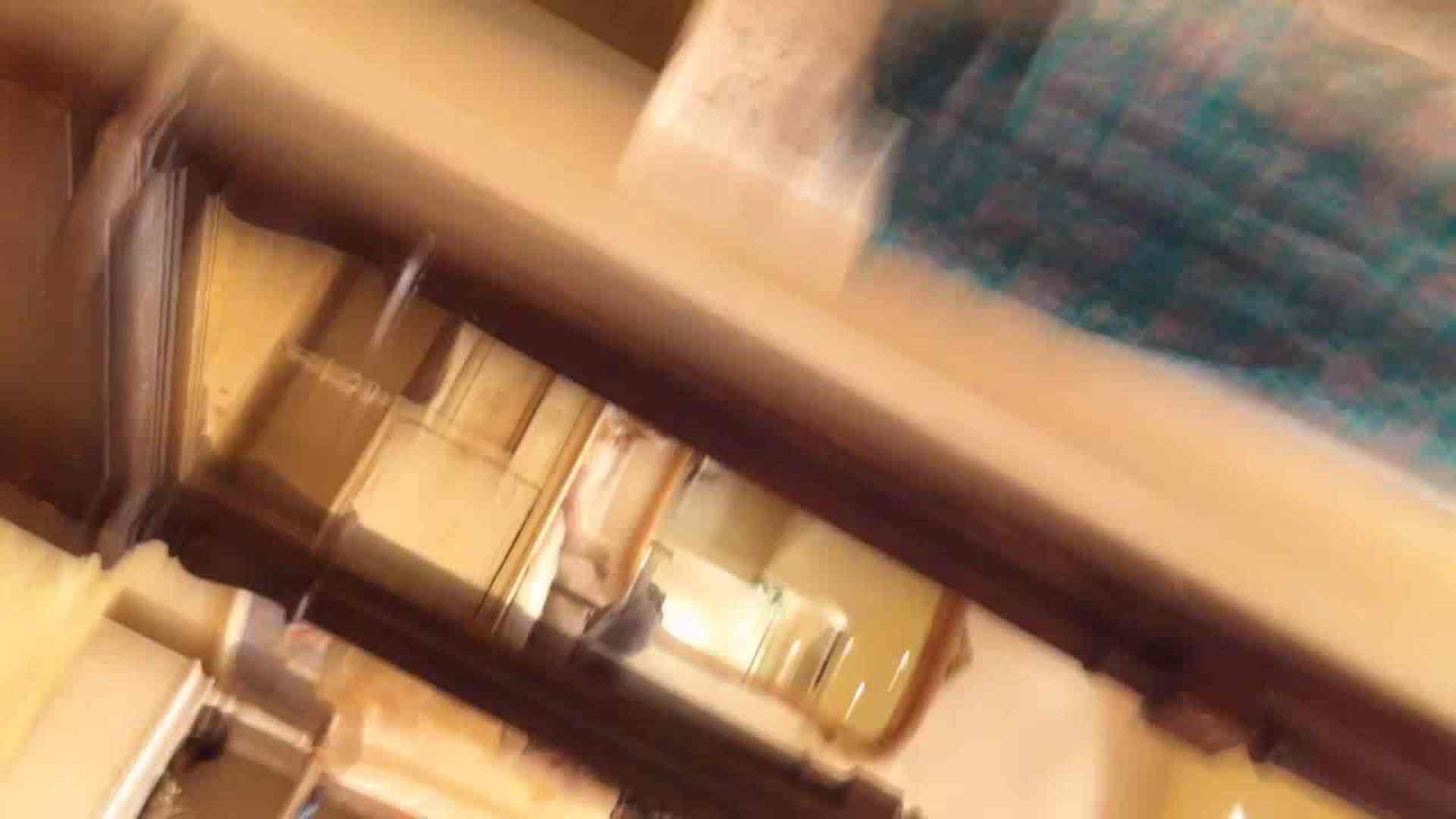 フルHD ショップ店員千人斬り! 大画面ノーカット完全版 vol.31 パンチラ 盗撮エロ画像 83連発 38