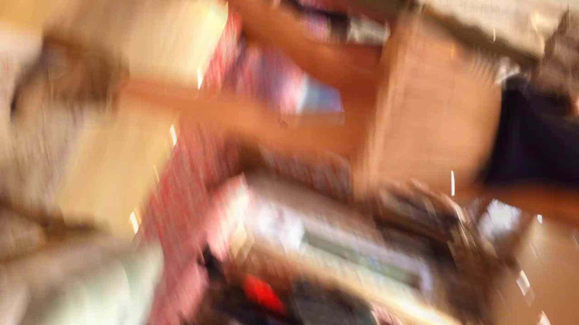 フルHD ショップ店員千人斬り! 大画面ノーカット完全版 vol.31 チラ 盗撮ワレメ無修正動画無料 83連発 47
