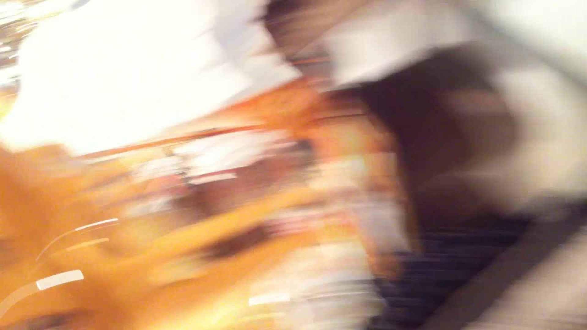 フルHD ショップ店員千人斬り! 大画面ノーカット完全版 vol.31 パンツ 盗撮ヌード画像 83連発 59