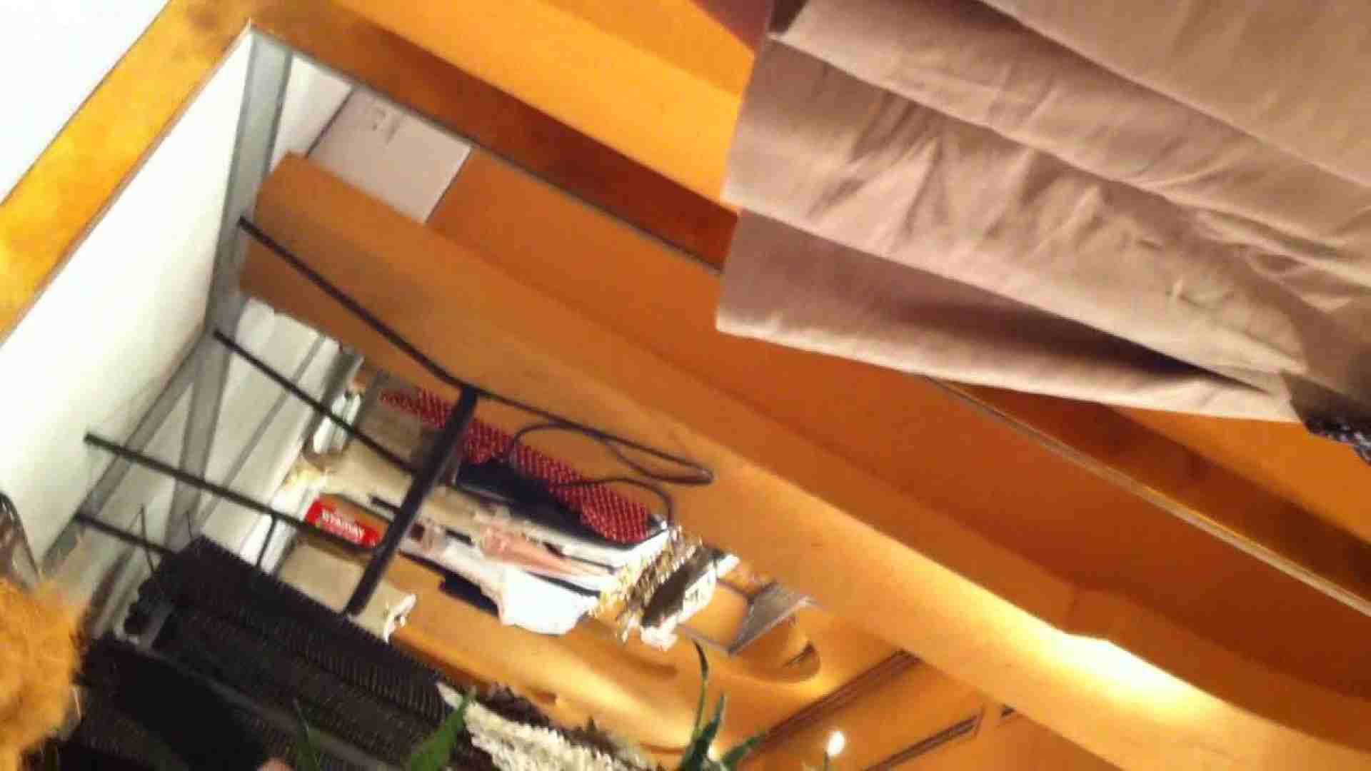 フルHD ショップ店員千人斬り! 大画面ノーカット完全版 vol.31 パンツ 盗撮ヌード画像 83連発 69