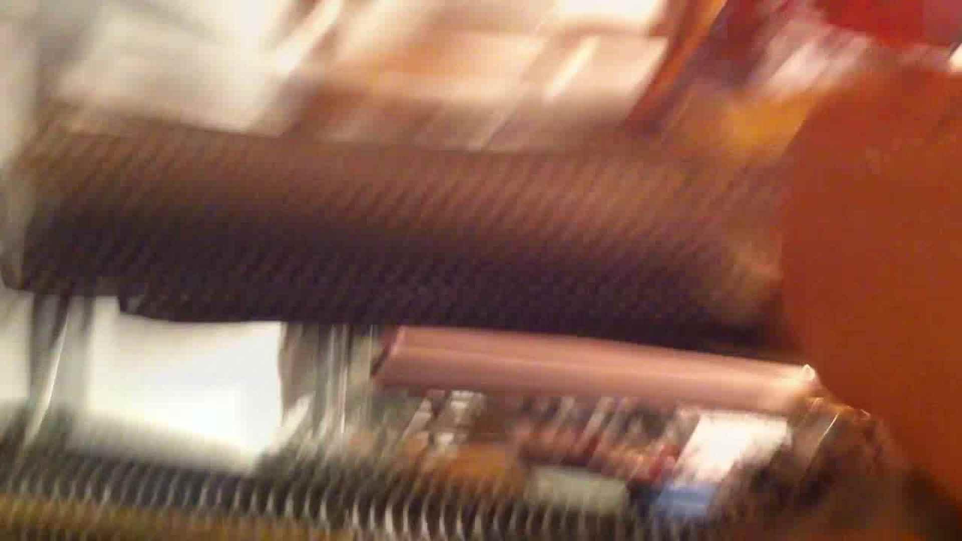 フルHD ショップ店員千人斬り! 大画面ノーカット完全版 vol.31 接写   OL女体  83連発 71