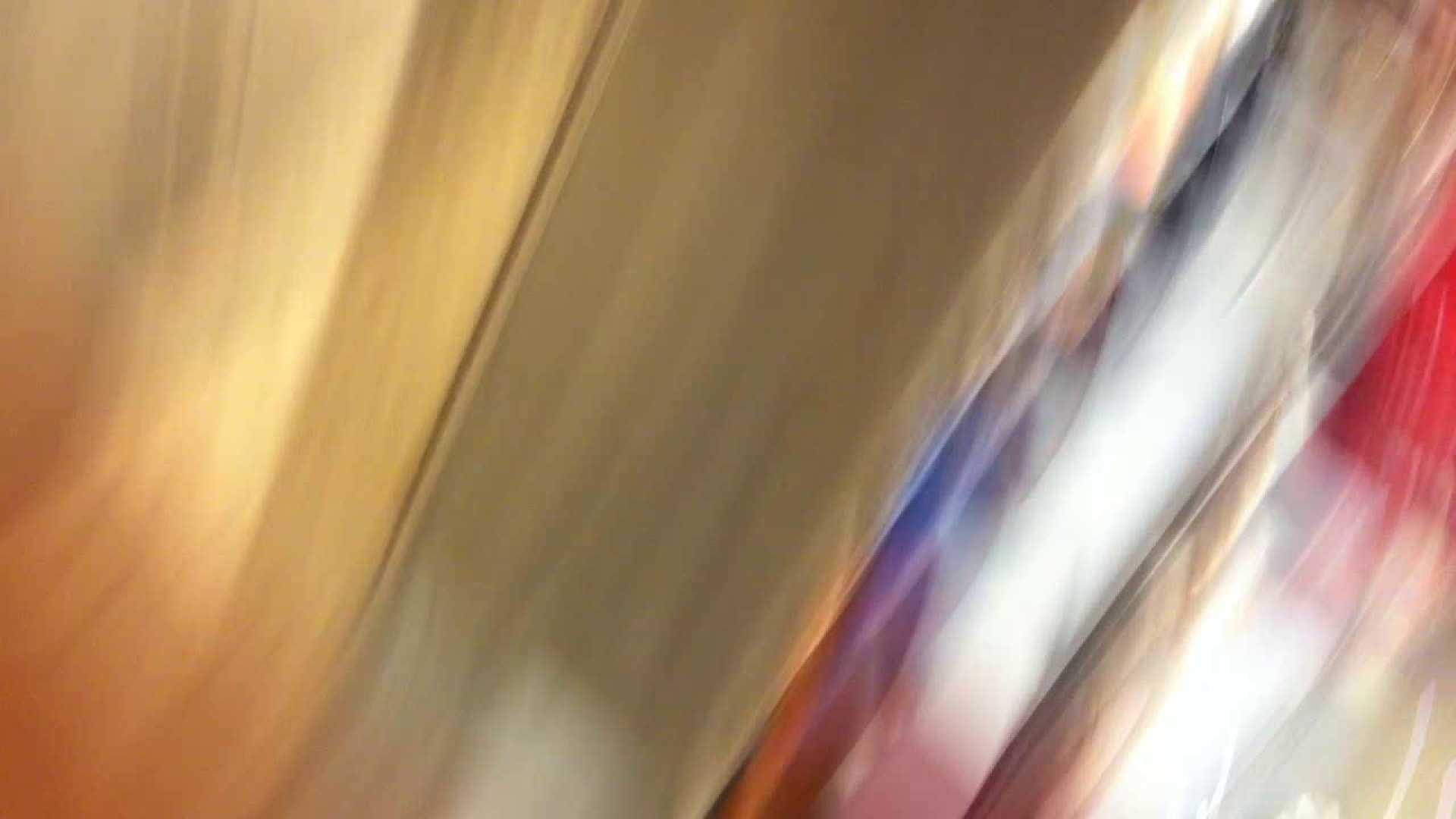 フルHD ショップ店員千人斬り! 大画面ノーカット完全版 vol.59 OL女体 オマンコ無修正動画無料 46連発 2