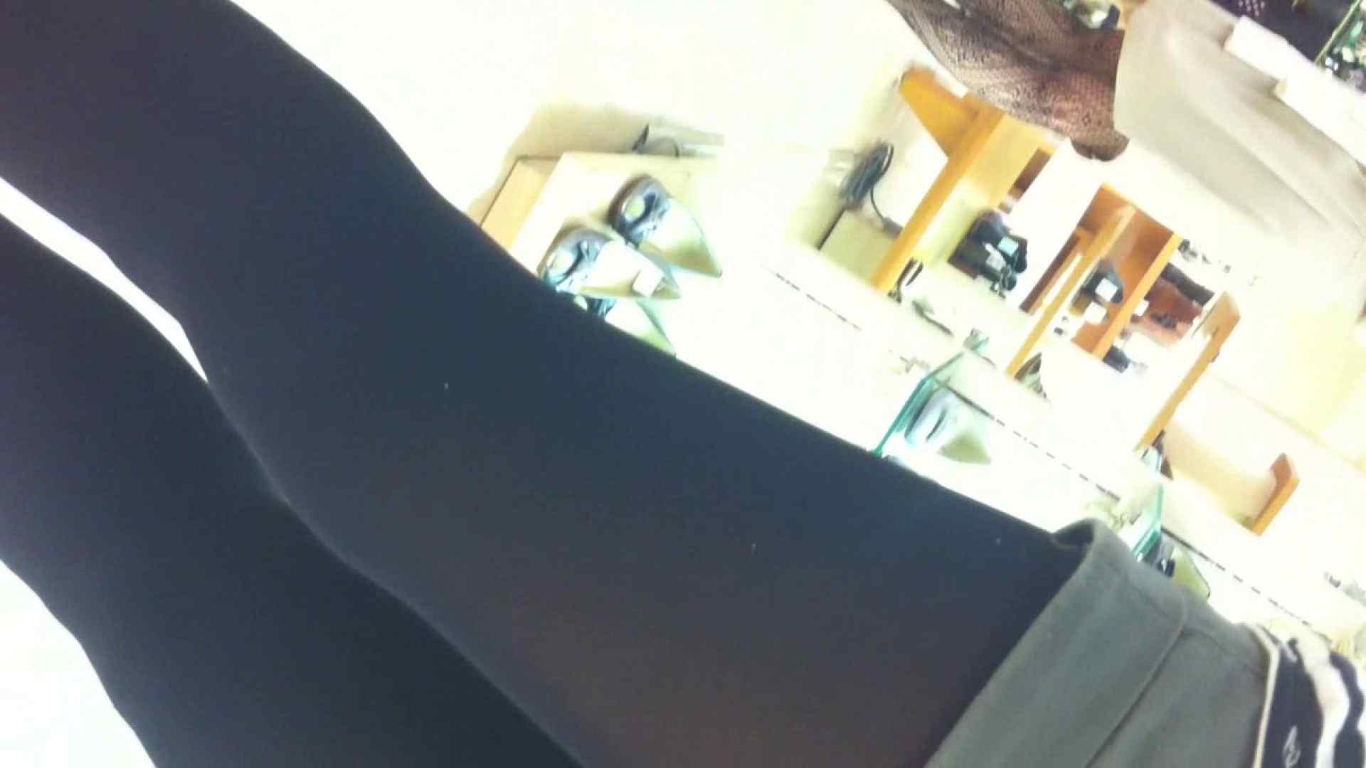 フルHD ショップ店員千人斬り! 大画面ノーカット完全版 vol.59 高画質 盗撮えろ無修正画像 46連発 8
