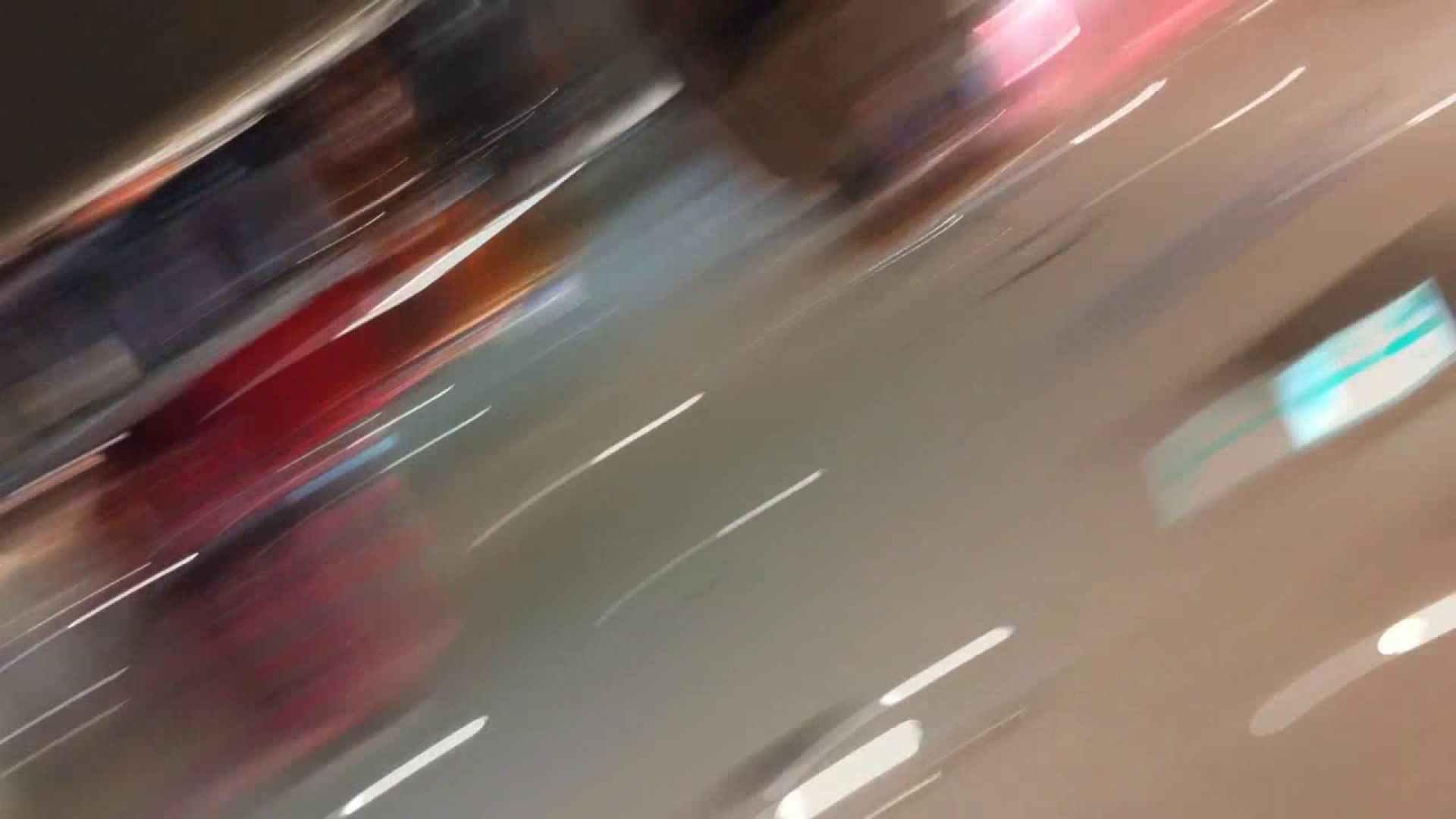 フルHD ショップ店員千人斬り! 大画面ノーカット完全版 vol.59 OL女体 オマンコ無修正動画無料 46連発 12