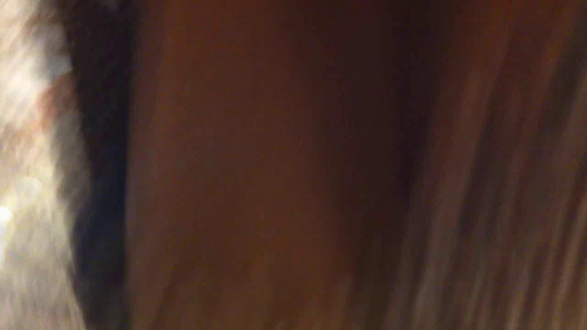 フルHD ショップ店員千人斬り! 大画面ノーカット完全版 vol.59 胸チラ のぞき濡れ場動画紹介 46連発 19