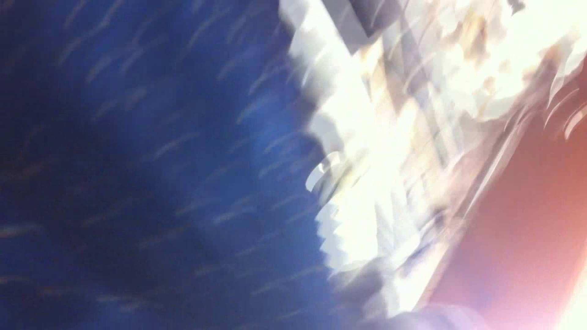 フルHD ショップ店員千人斬り! 大画面ノーカット完全版 vol.59 高画質 盗撮えろ無修正画像 46連発 23