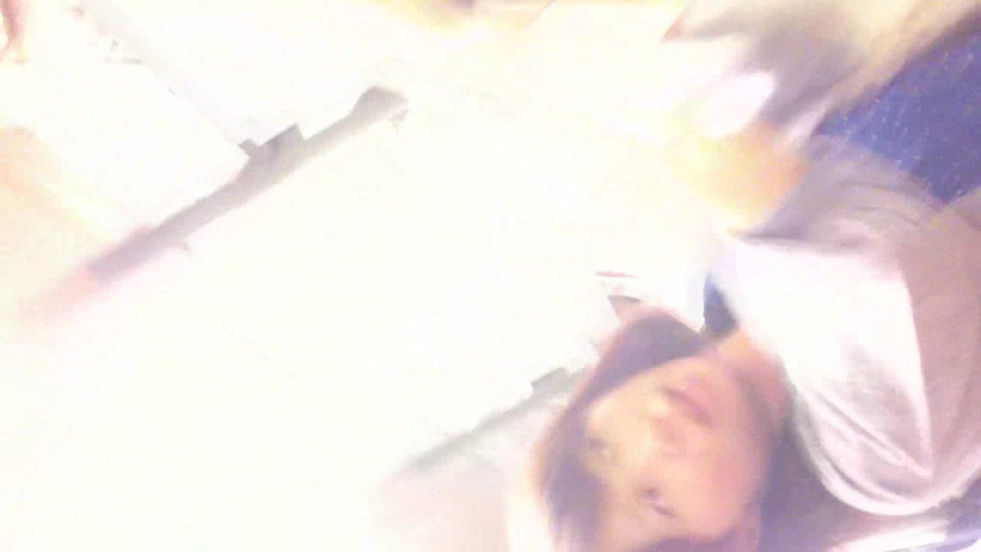 フルHD ショップ店員千人斬り! 大画面ノーカット完全版 vol.59 胸チラ のぞき濡れ場動画紹介 46連発 24