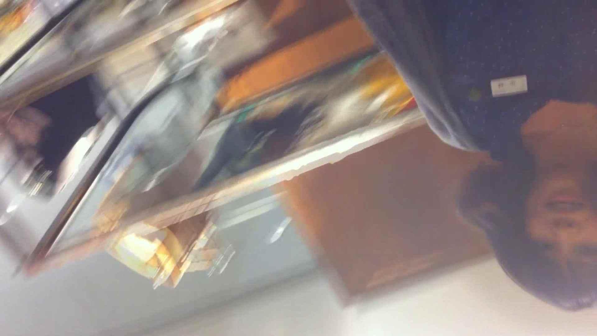 フルHD ショップ店員千人斬り! 大画面ノーカット完全版 vol.59 OL女体 オマンコ無修正動画無料 46連発 32