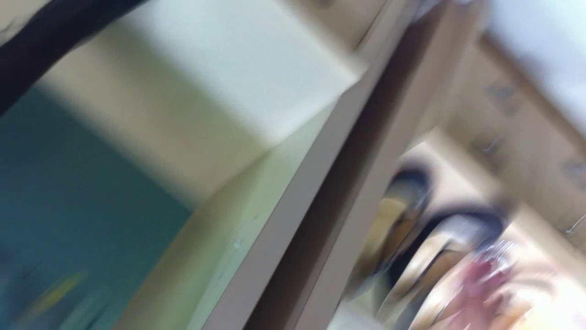 フルHD ショップ店員千人斬り! 大画面ノーカット完全版 vol.59 高画質 盗撮えろ無修正画像 46連発 38