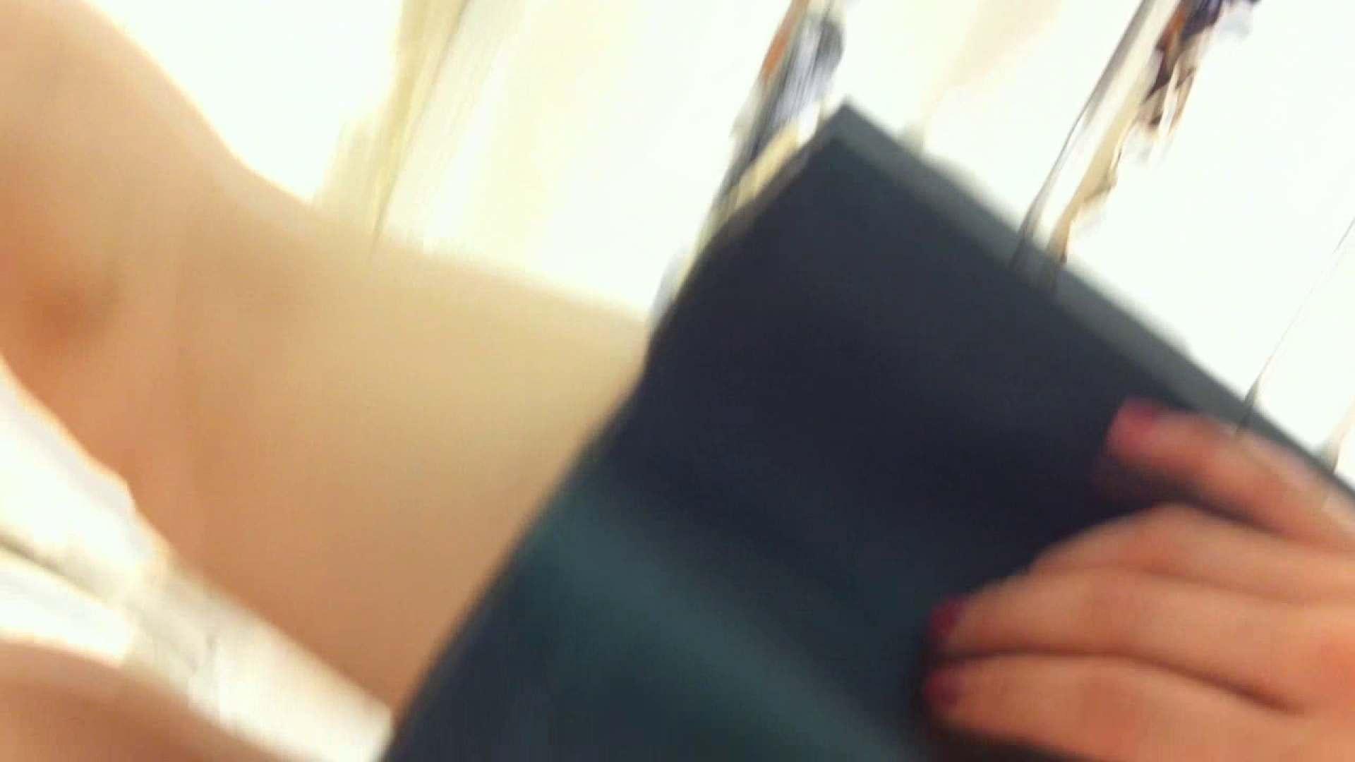 フルHD ショップ店員千人斬り! 大画面ノーカット完全版 vol.67 チラ 盗み撮りSEX無修正画像 55連発 23