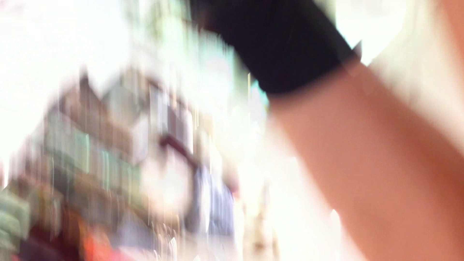 フルHD ショップ店員千人斬り! 大画面ノーカット完全版 vol.67 胸チラ | 高画質  55連発 26