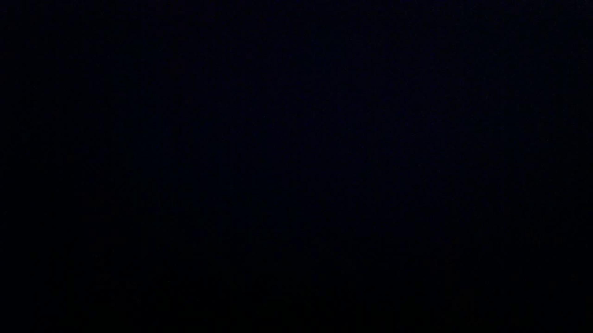 フルHD ショップ店員千人斬り! 大画面ノーカット完全版 vol.67 OL女体 盗撮動画紹介 55連発 37