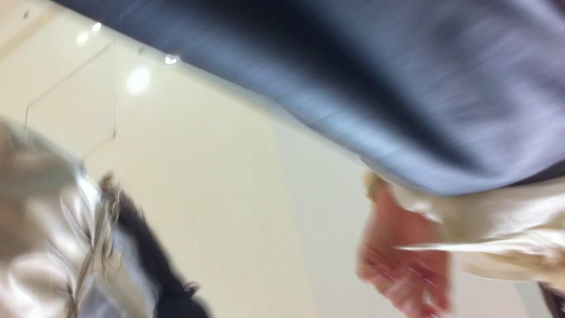フルHD ショップ店員千人斬り! 大画面ノーカット完全版 vol.67 接写 のぞき動画画像 55連発 44