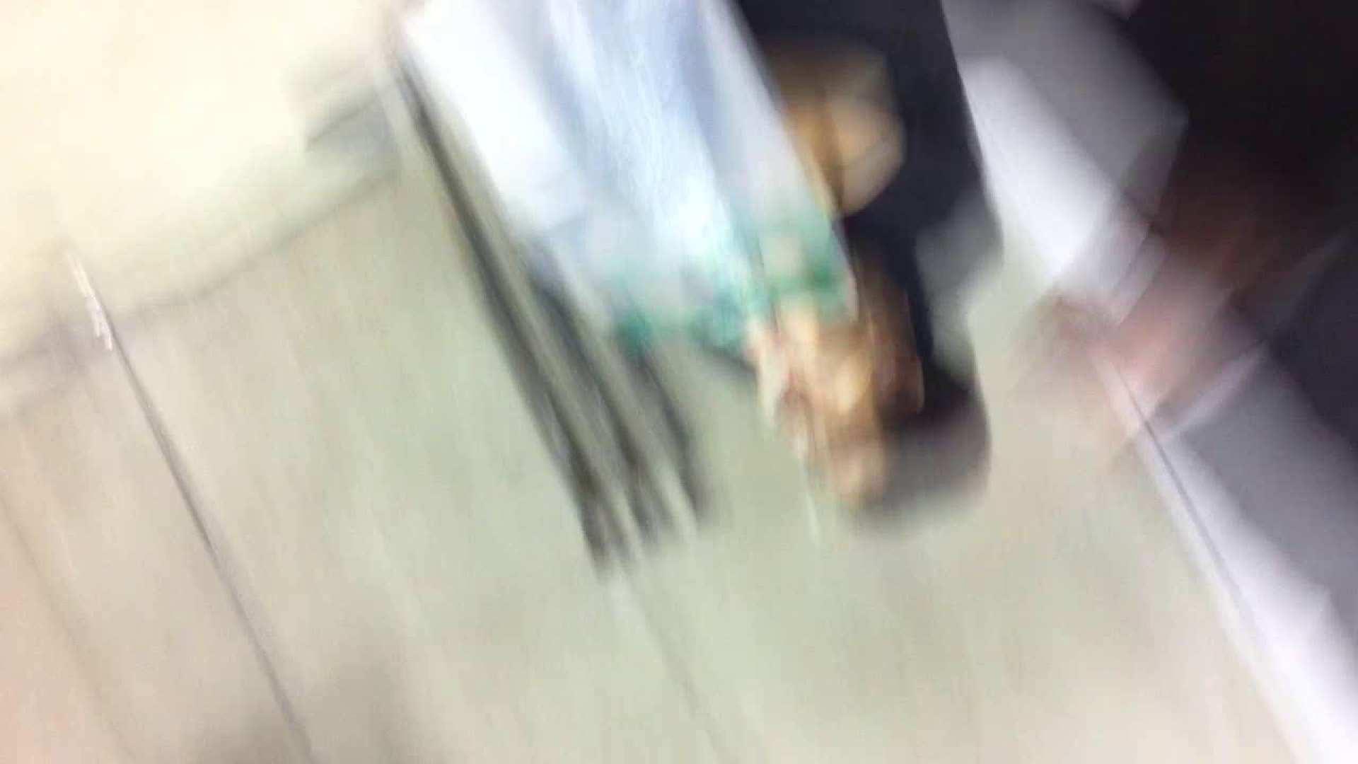 フルHD ショップ店員千人斬り! 大画面ノーカット完全版 vol.79 接写 隠し撮りセックス画像 81連発 13