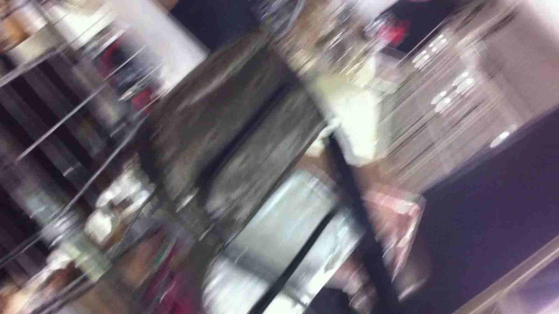 フルHD ショップ店員千人斬り! 大画面ノーカット完全版 vol.79 高画質 のぞき濡れ場動画紹介 81連発 24