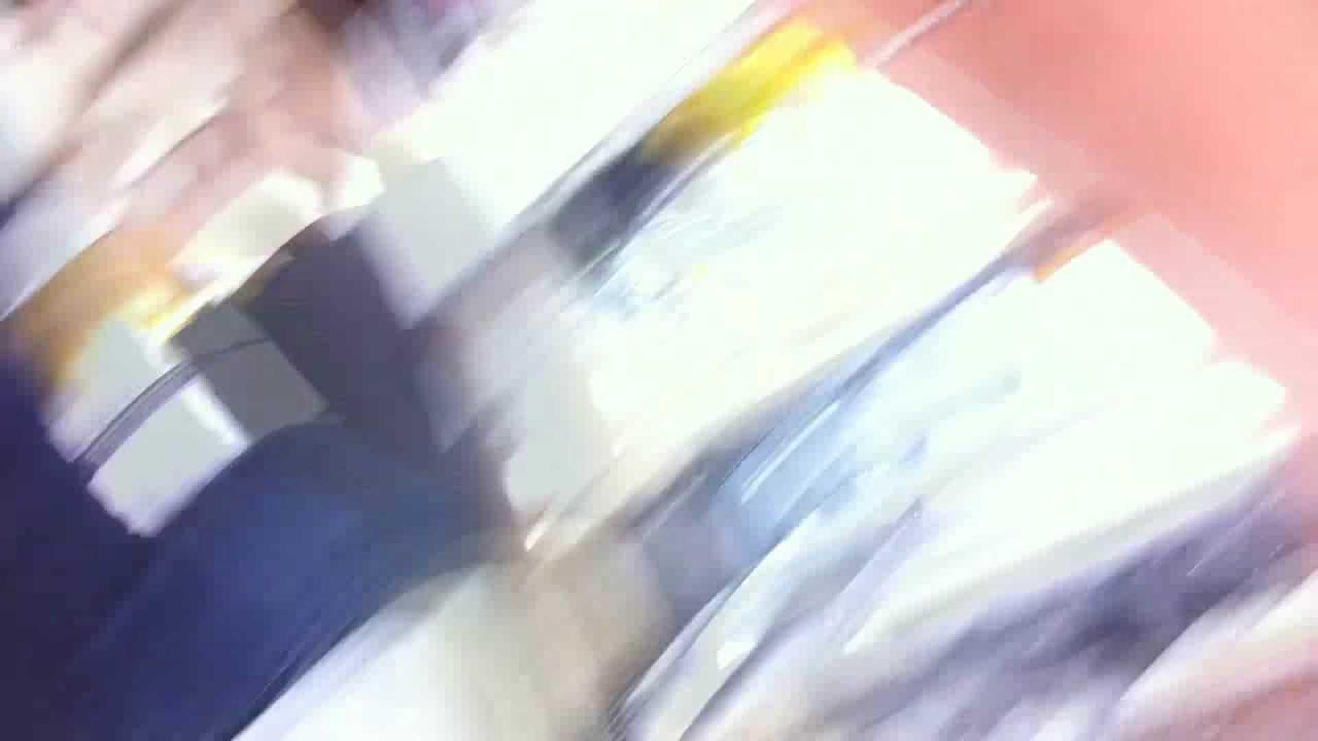 フルHD ショップ店員千人斬り! 大画面ノーカット完全版 vol.79 接写 隠し撮りセックス画像 81連発 28