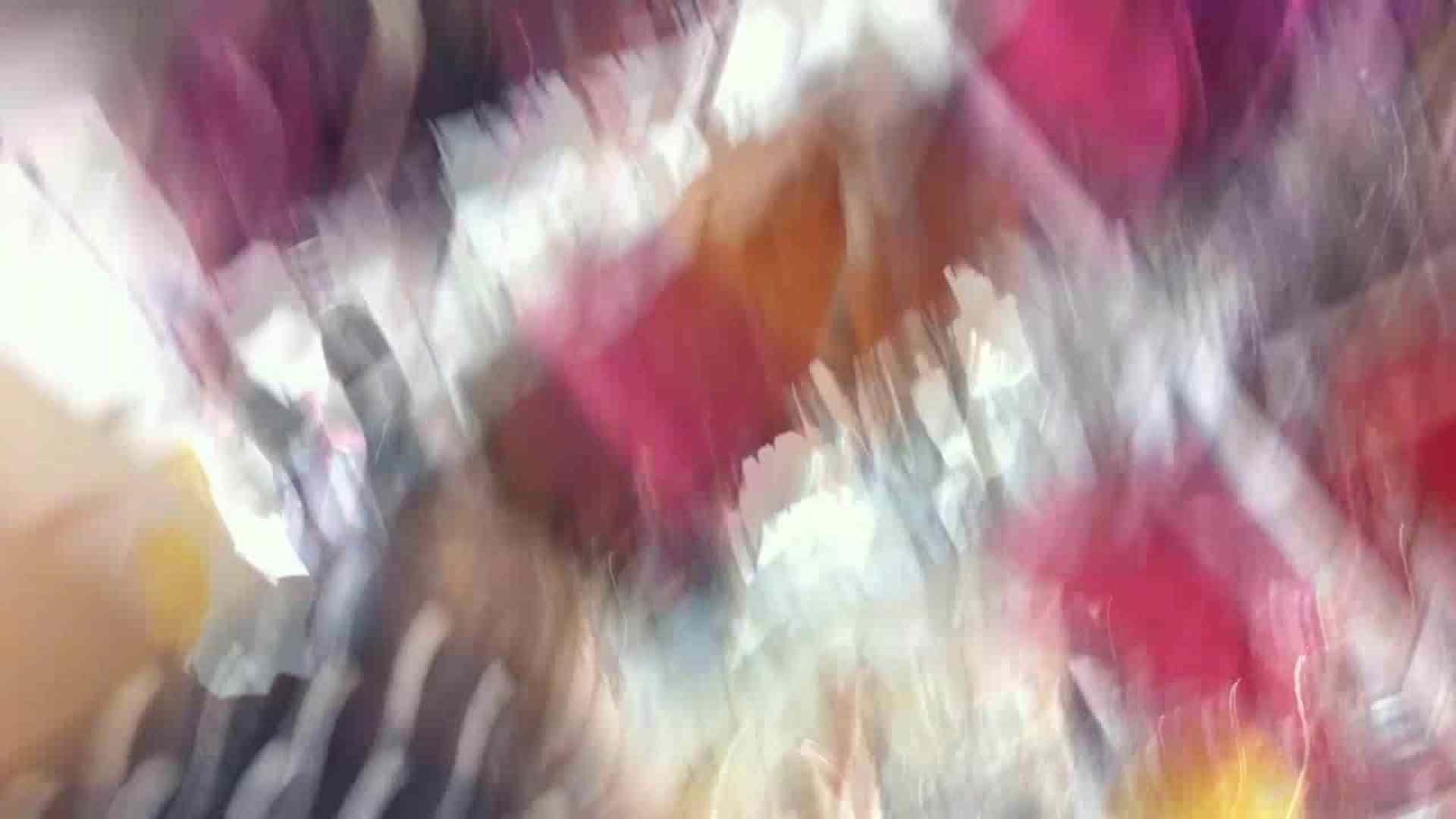 フルHD ショップ店員千人斬り! 大画面ノーカット完全版 vol.79 胸チラ | OL女体  81連発 36