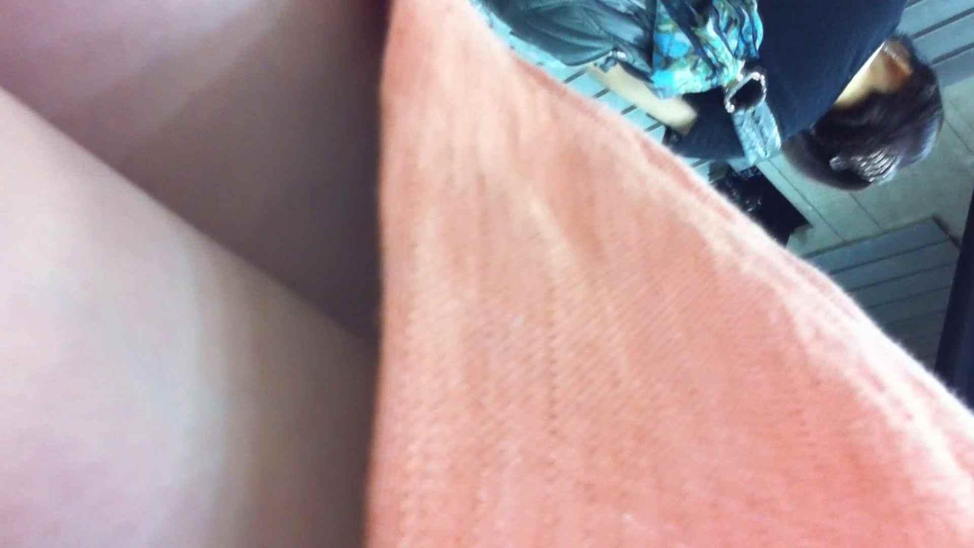 フルHD ショップ店員千人斬り! 大画面ノーカット完全版 vol.81 高画質 盗撮われめAV動画紹介 81連発 28