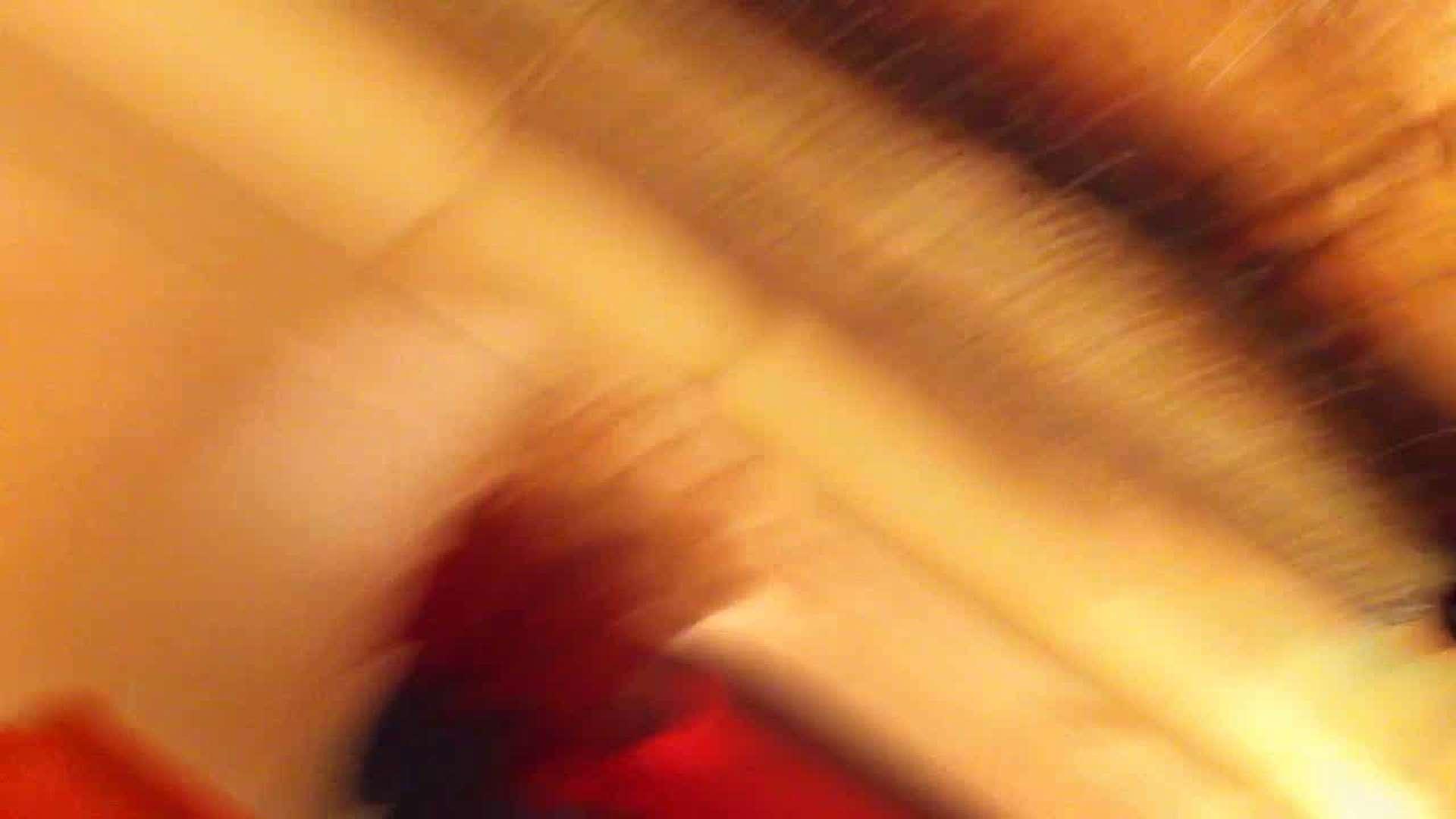 フルHD ショップ店員千人斬り! 大画面ノーカット完全版 vol.82 高画質 | OL女体  80連発 1