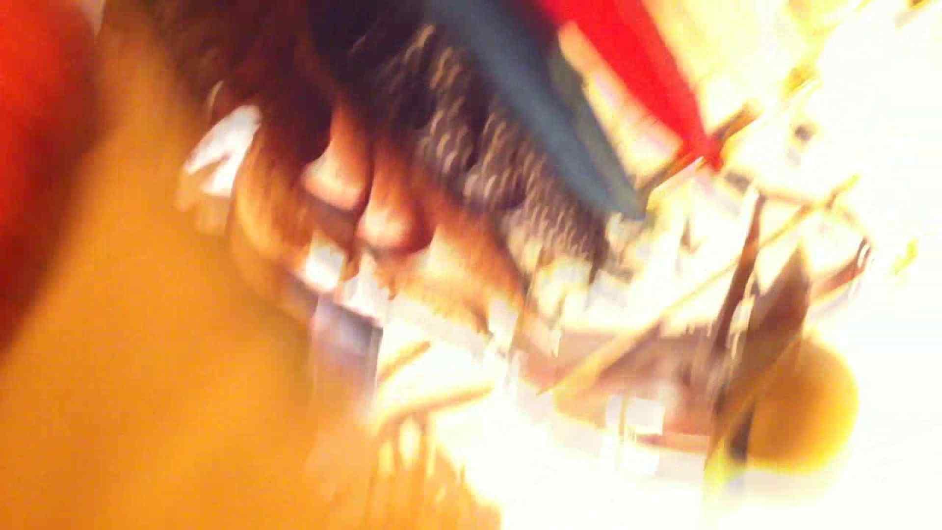 フルHD ショップ店員千人斬り! 大画面ノーカット完全版 vol.82 チラ 盗撮動画紹介 80連発 2