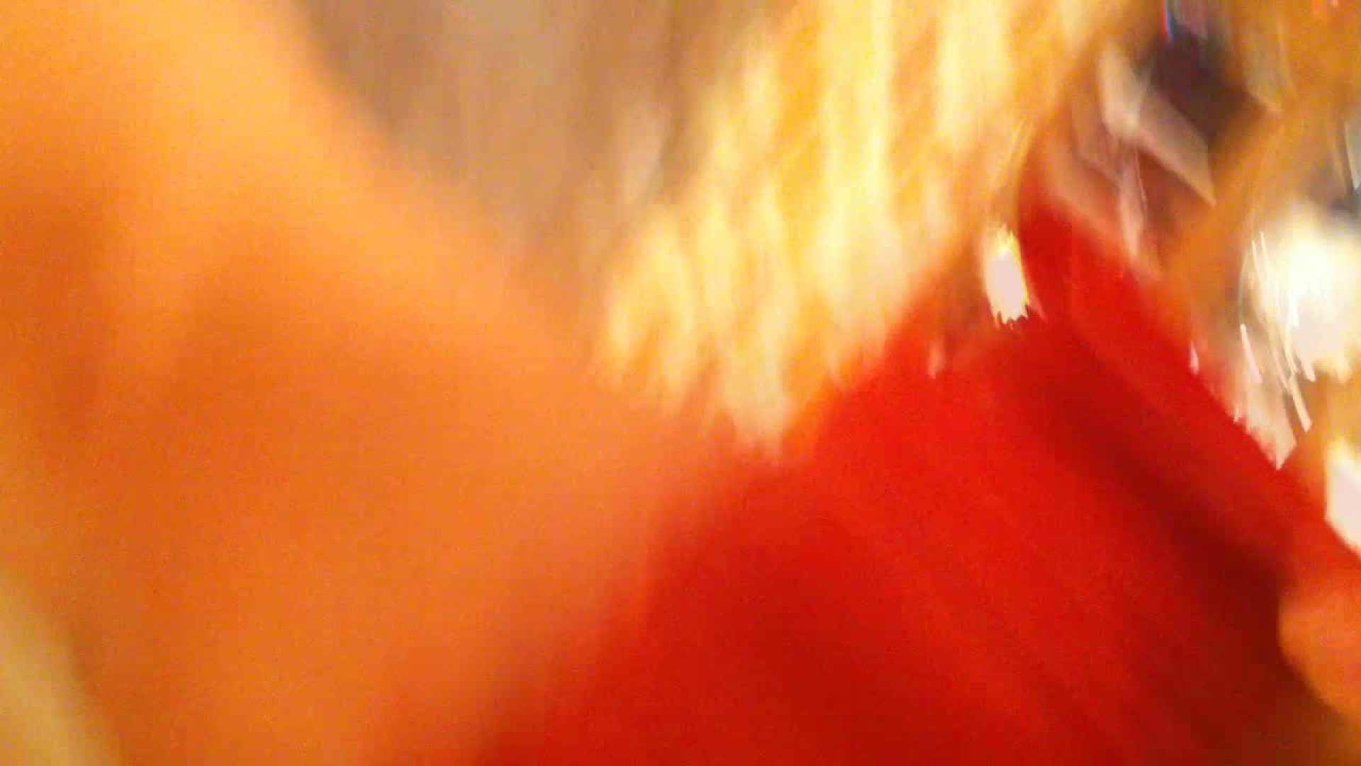 フルHD ショップ店員千人斬り! 大画面ノーカット完全版 vol.82 高画質 | OL女体  80連発 26