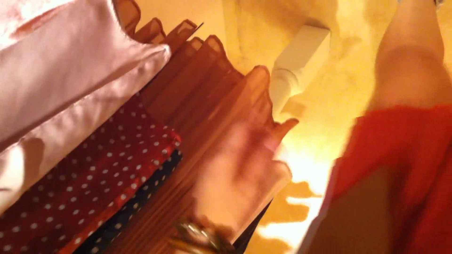 フルHD ショップ店員千人斬り! 大画面ノーカット完全版 vol.82 接写 隠し撮りおまんこ動画流出 80連発 28