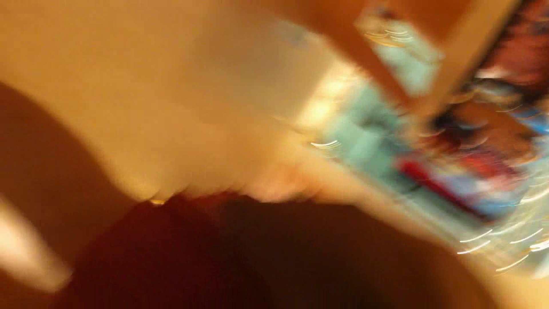 フルHD ショップ店員千人斬り! 大画面ノーカット完全版 vol.82 チラ 盗撮動画紹介 80連発 32