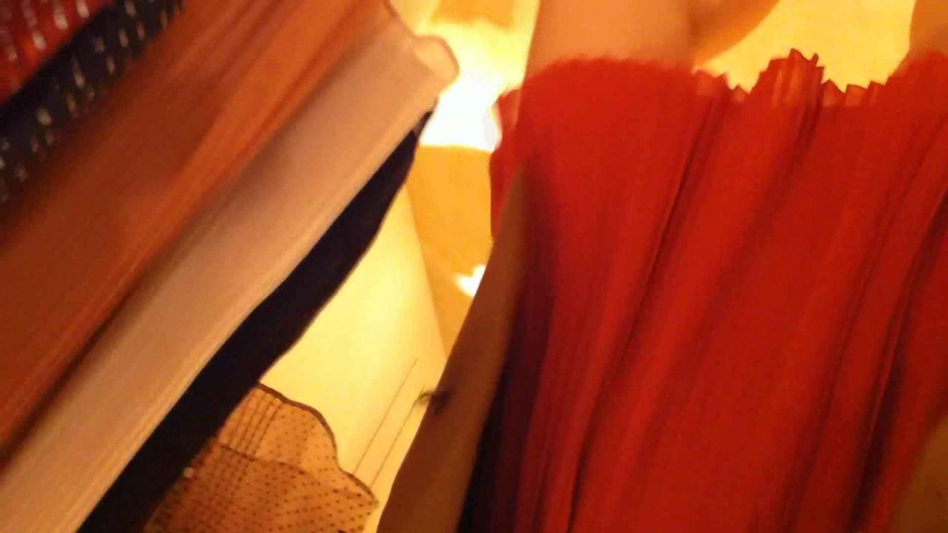 フルHD ショップ店員千人斬り! 大画面ノーカット完全版 vol.82 接写 隠し撮りおまんこ動画流出 80連発 33