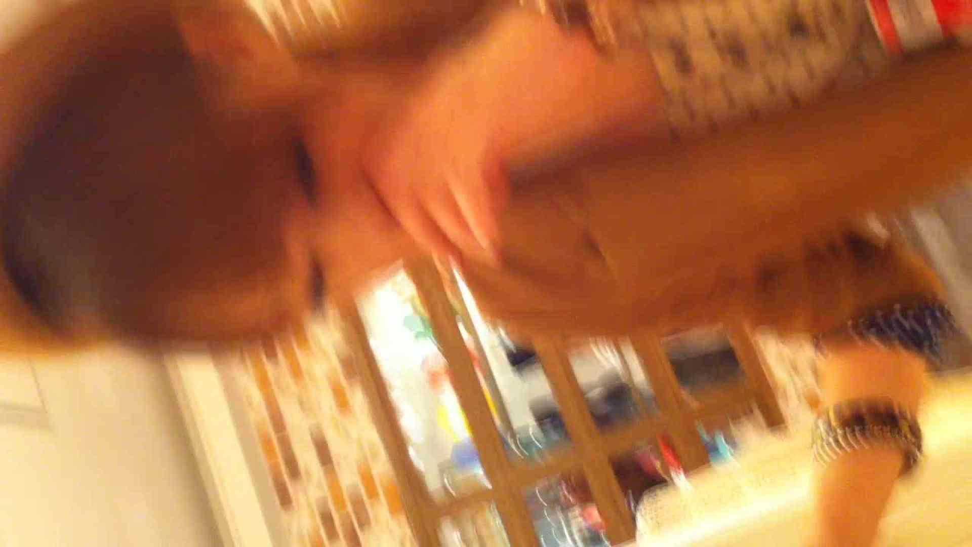 フルHD ショップ店員千人斬り! 大画面ノーカット完全版 vol.82 チラ 盗撮動画紹介 80連発 42