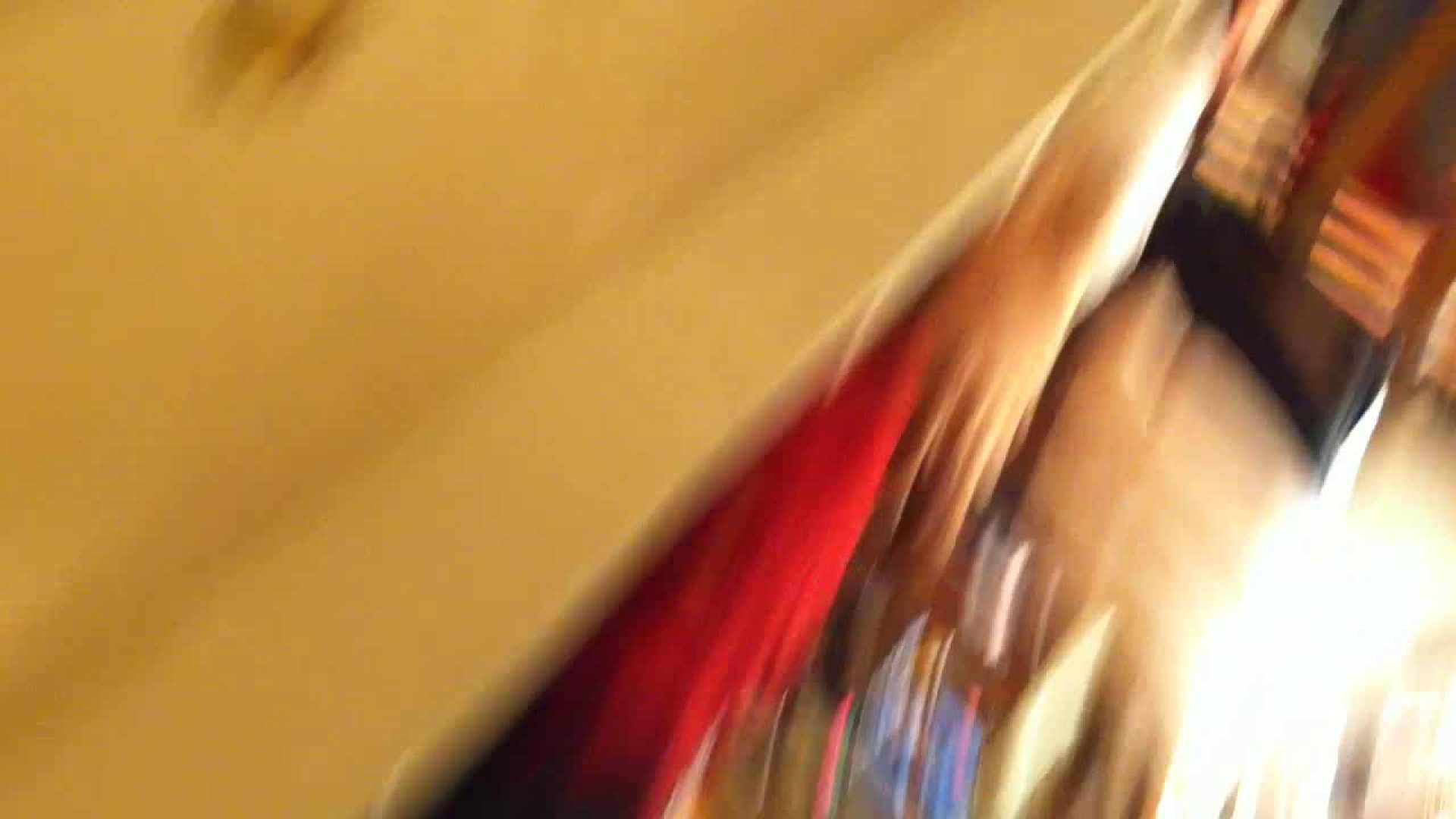 フルHD ショップ店員千人斬り! 大画面ノーカット完全版 vol.82 接写 隠し撮りおまんこ動画流出 80連発 48