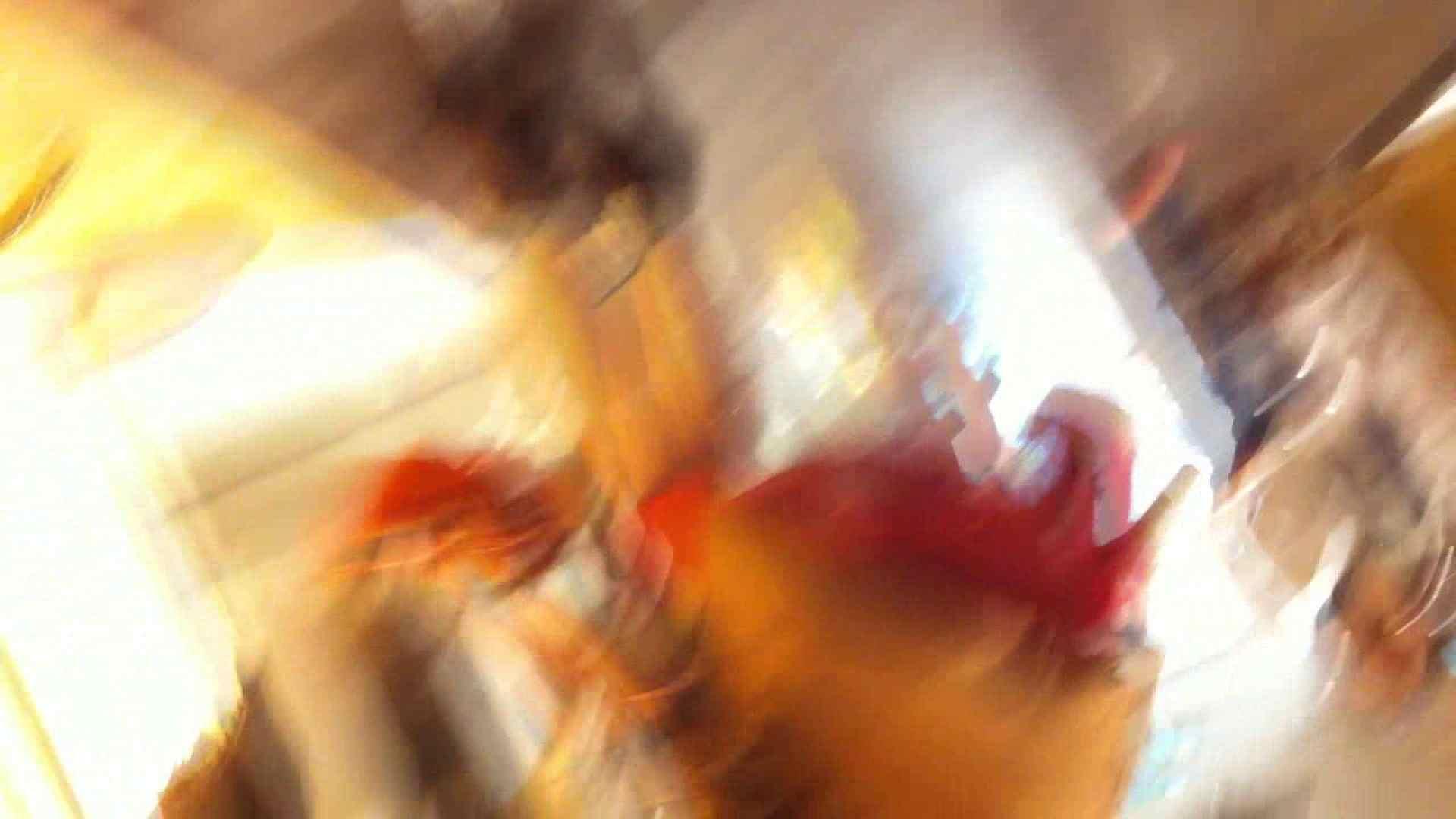 フルHD ショップ店員千人斬り! 大画面ノーカット完全版 vol.82 胸チラ 隠し撮りおまんこ動画流出 80連発 49