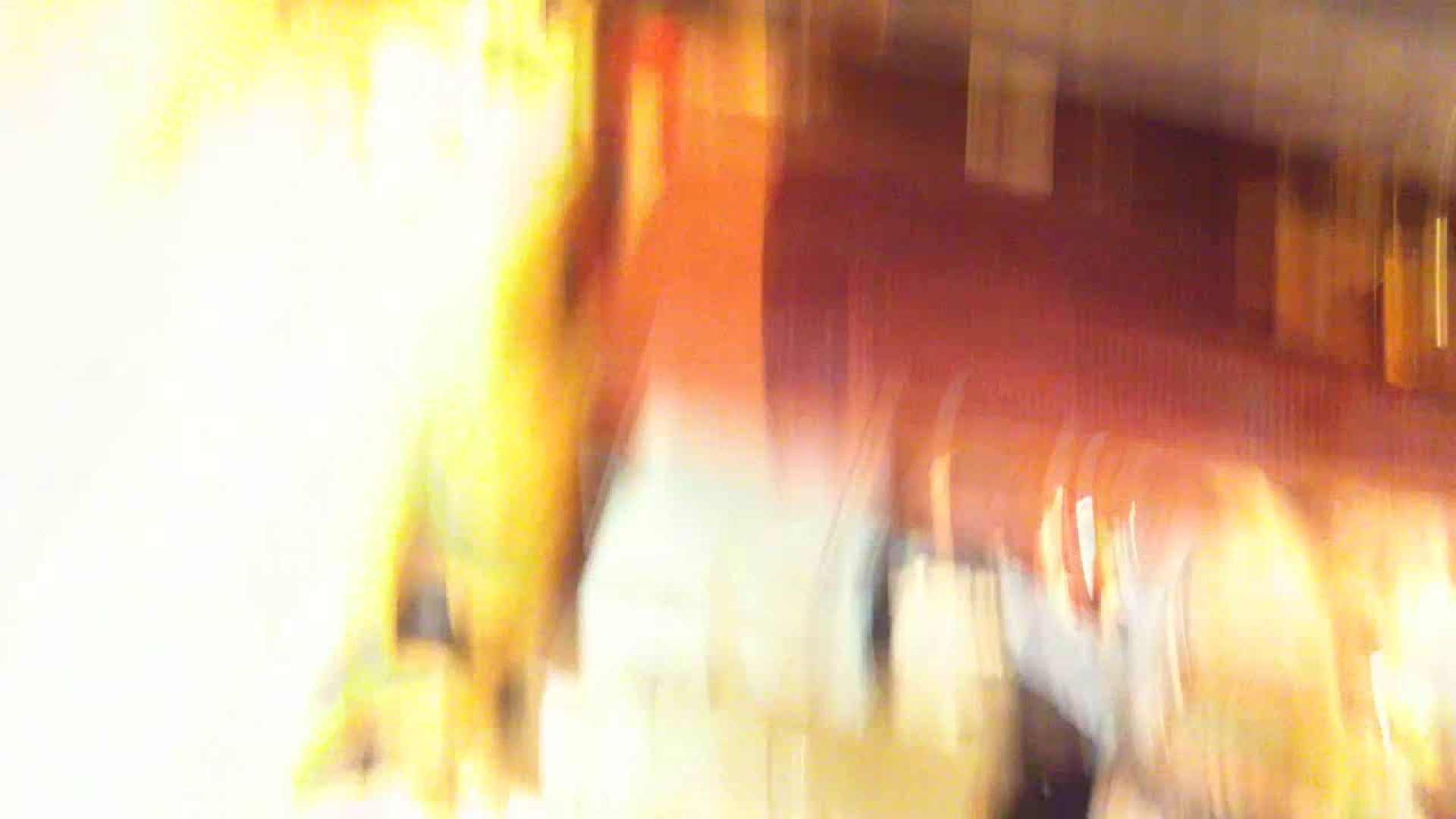 フルHD ショップ店員千人斬り! 大画面ノーカット完全版 vol.82 高画質 | OL女体  80連発 71