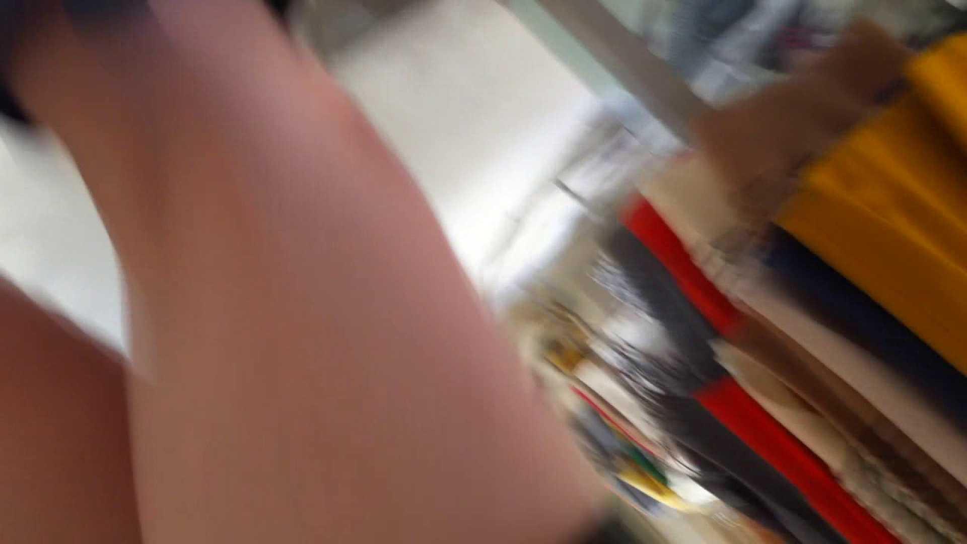 フルHD ショップ店員千人斬り! 大画面ノーカット完全版 vol.86 チラ 隠し撮りすけべAV動画紹介 55連発 2