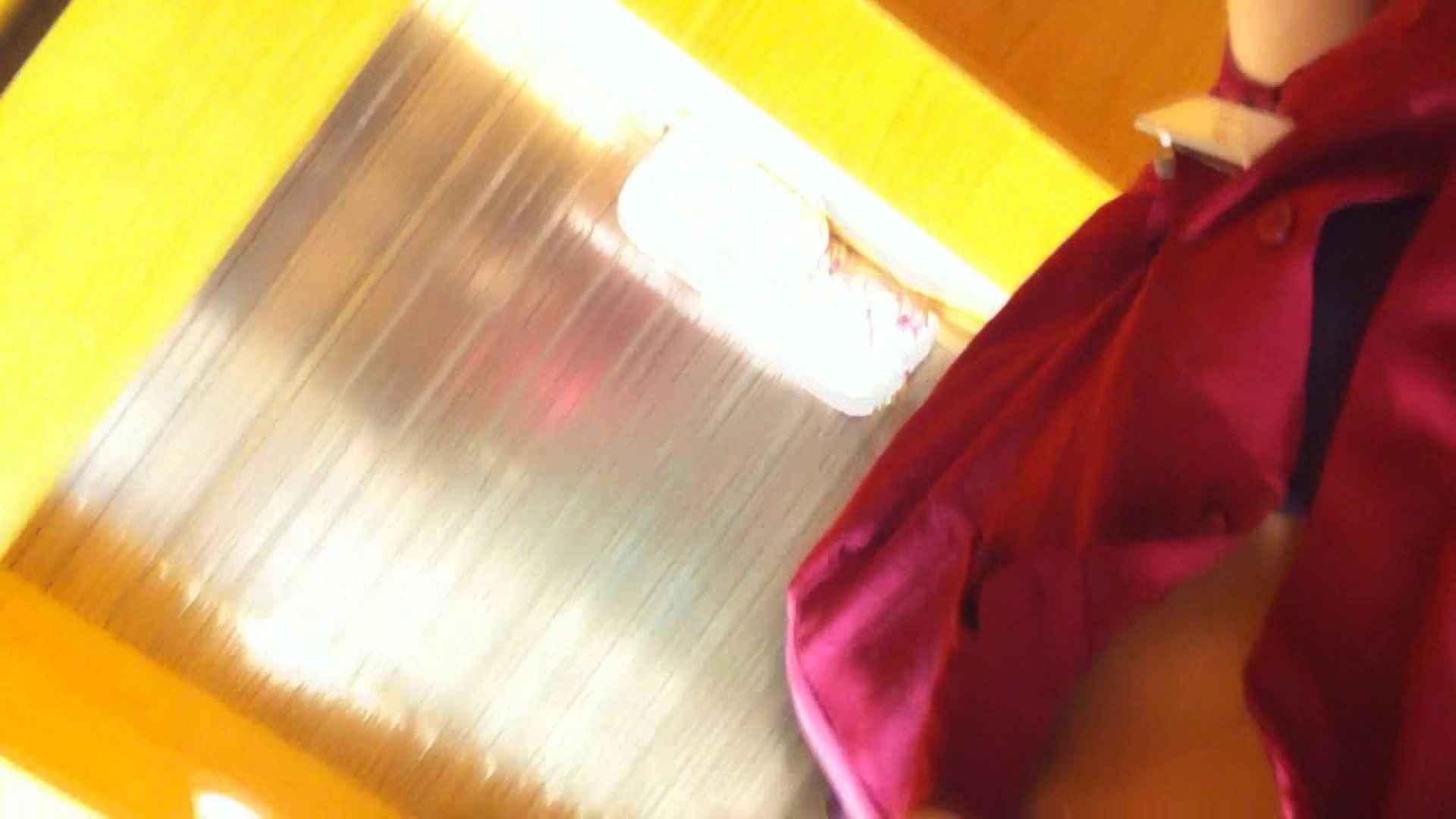 フルHD ショップ店員千人斬り! 大画面ノーカット完全版 vol.86 チラ 隠し撮りすけべAV動画紹介 55連発 7