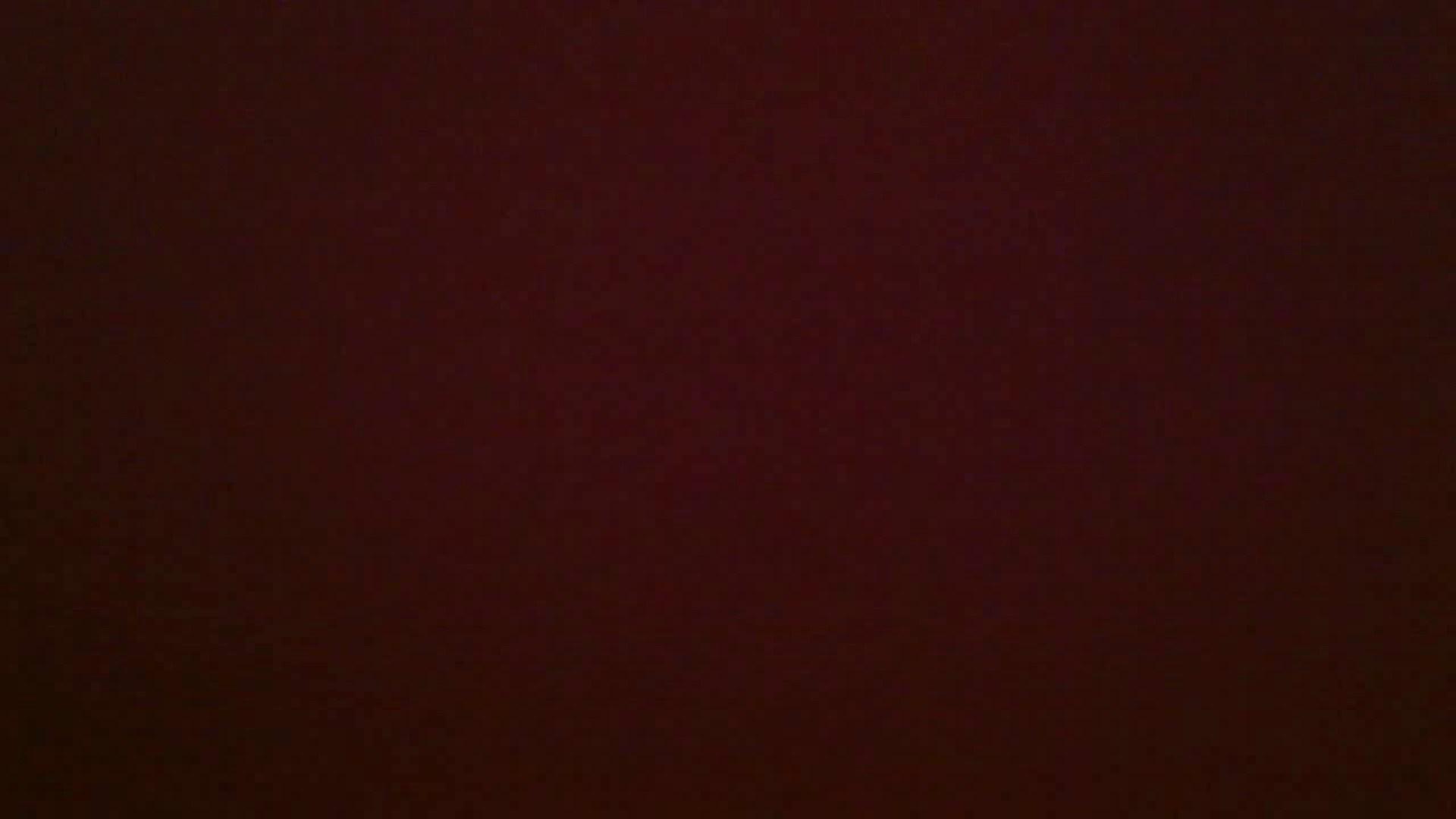 フルHD ショップ店員千人斬り! 大画面ノーカット完全版 vol.86 チラ 隠し撮りすけべAV動画紹介 55連発 17