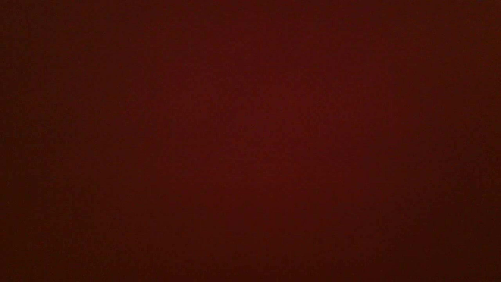 フルHD ショップ店員千人斬り! 大画面ノーカット完全版 vol.86 接写 覗きオメコ動画キャプチャ 55連発 18