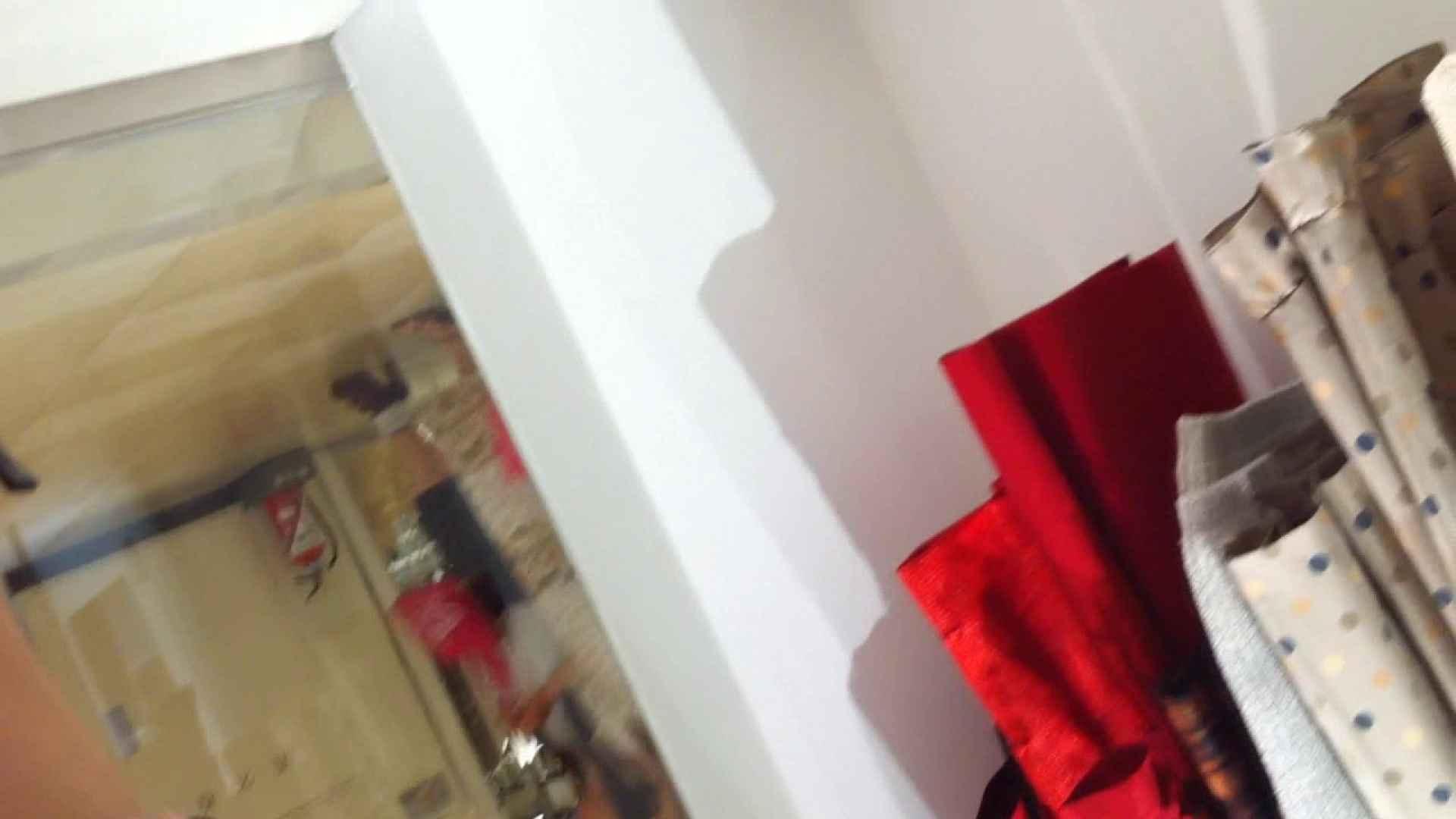 フルHD ショップ店員千人斬り! 大画面ノーカット完全版 vol.86 接写 覗きオメコ動画キャプチャ 55連発 23