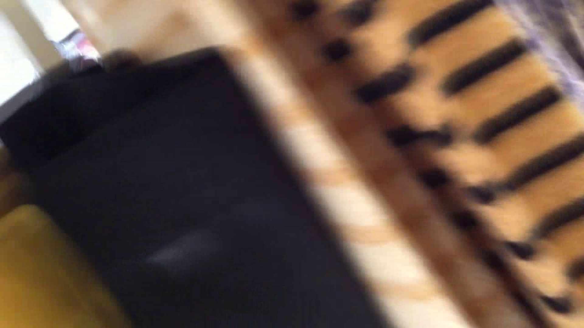 フルHD ショップ店員千人斬り! 大画面ノーカット完全版 vol.86 チラ 隠し撮りすけべAV動画紹介 55連発 27