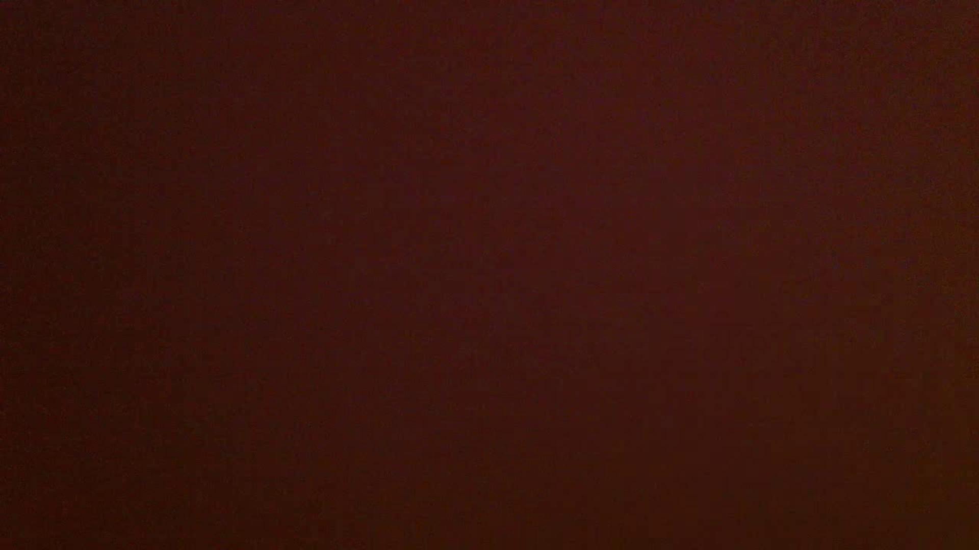 フルHD ショップ店員千人斬り! 大画面ノーカット完全版 vol.86 チラ 隠し撮りすけべAV動画紹介 55連発 37