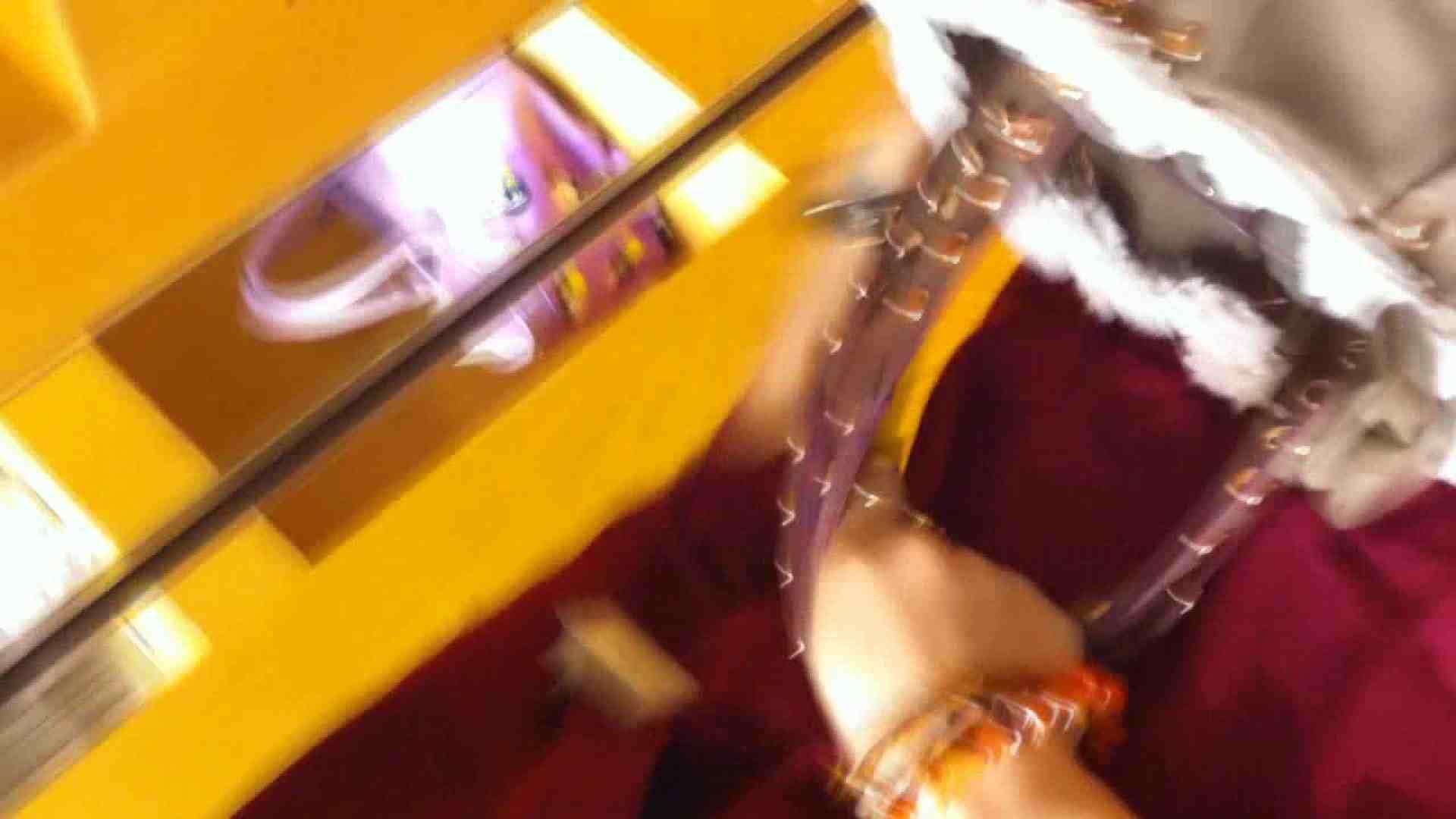 フルHD ショップ店員千人斬り! 大画面ノーカット完全版 vol.86 チラ 隠し撮りすけべAV動画紹介 55連発 52