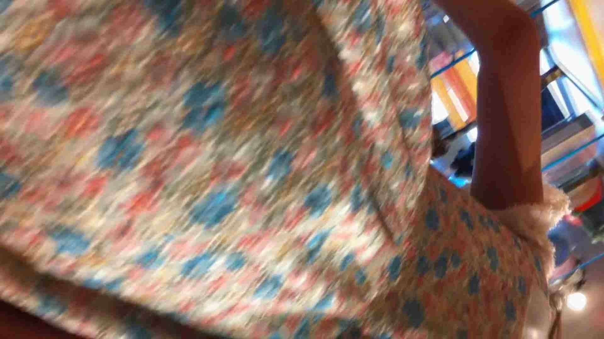 フルHD ショップ店員千人斬り! 大画面ノーカット完全版 vol.89 接写 覗き性交動画流出 43連発 3