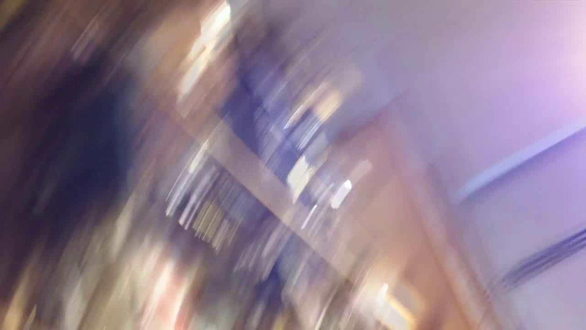 フルHD ショップ店員千人斬り! 大画面ノーカット完全版 vol.89 胸チラ 隠し撮りすけべAV動画紹介 43連発 4